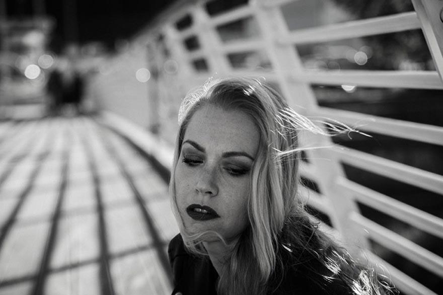 Foto Marcello Pellegrino (20)