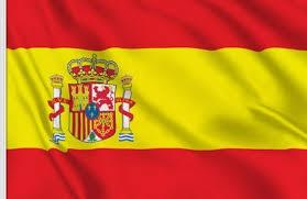 Bandiera Spagna in vendita | Bandiere.it